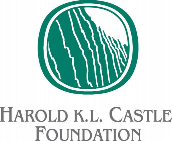 Harold K.L. Castle Foundation