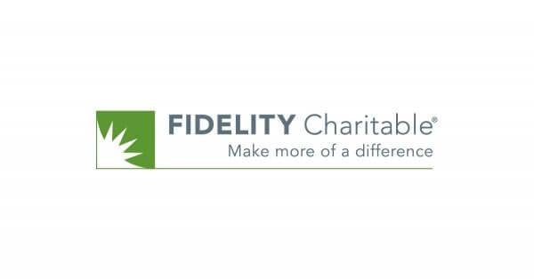 Fidelity_Charitable