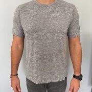 Grey BWRAG Shirt