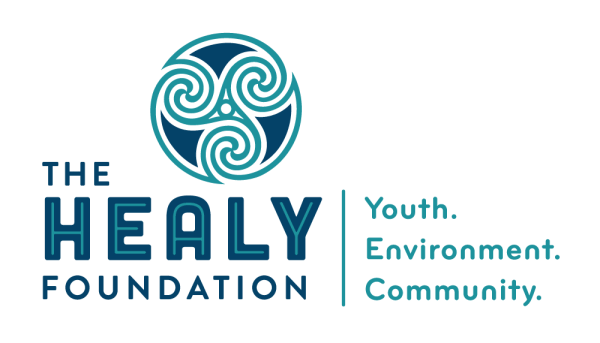 Healy Foundation
