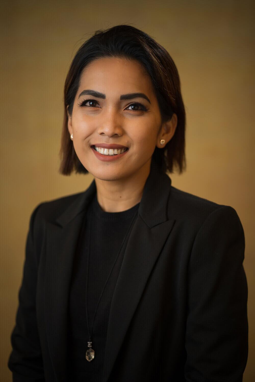 Jolyn Garidan-Prieto