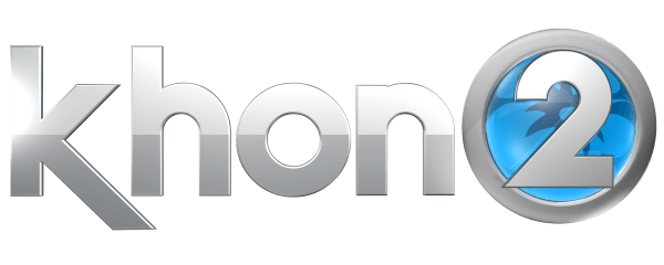 KHON2_logo