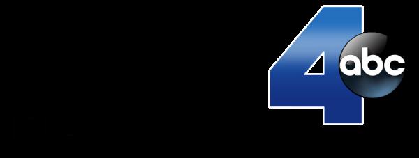 KITV_Logo