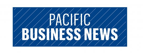 Pacific Business News