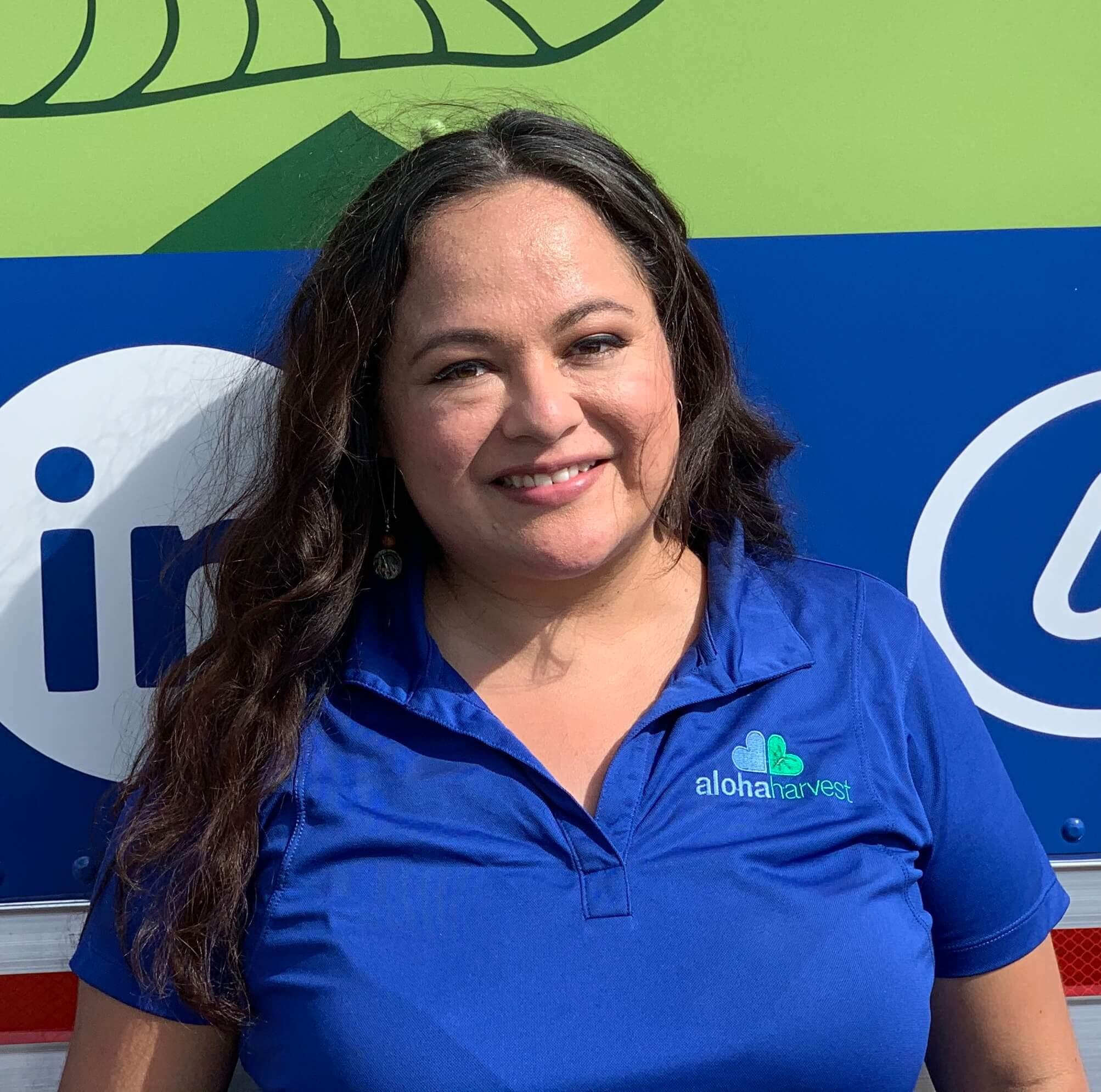 Tina Terrazas 2