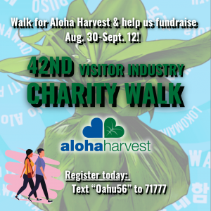 AH Charity Walk image for website