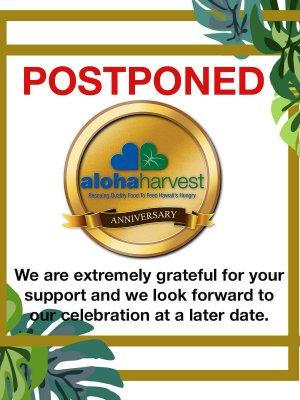AH.PostponementGraphic