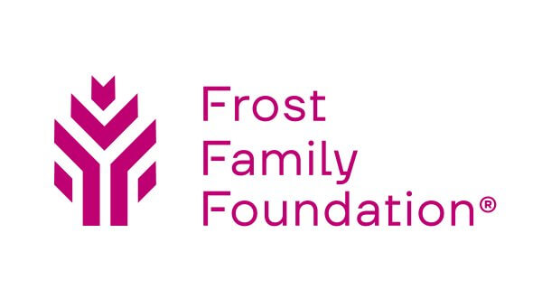 Frost Family Foundation