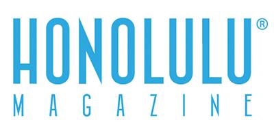 HNL_Magazine_logo
