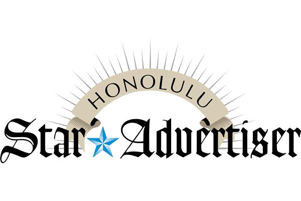 Star Advertiser Logo